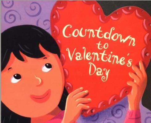 countdownbookcover.jpg
